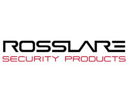 rosslare_security_products.jpg