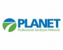 PLANET, Networking, Redes, Accesorios para Sistemas IP / Switches PoE