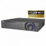 DAHUA DVR0804HDS - DVR 8 CANALES VIDEO HD SDI 1080P con  8 AUDIO, FULL HD,  capacidad de 8 Discos Duros, HDMI