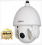 DAHUA SD6A130HN- CAMARA IP SPEED DOME 30X
